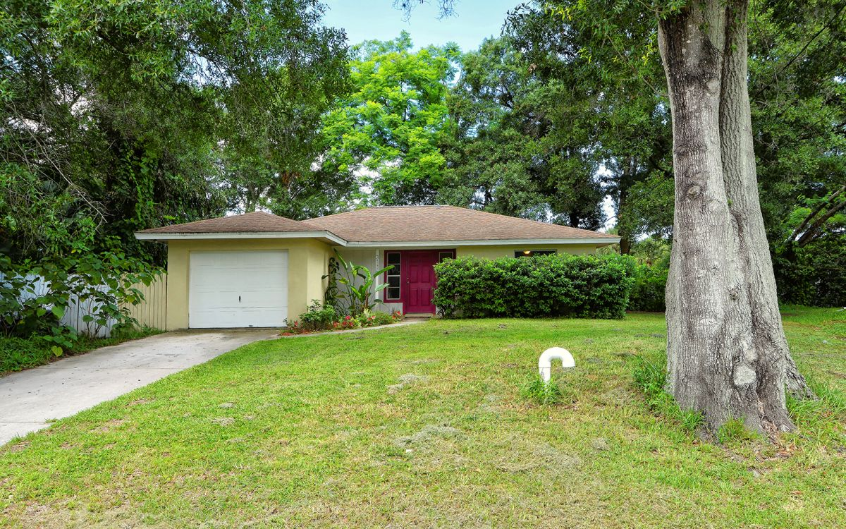 Pix360com Real Estate Photography Virtual Tours 3116 Arch Drive