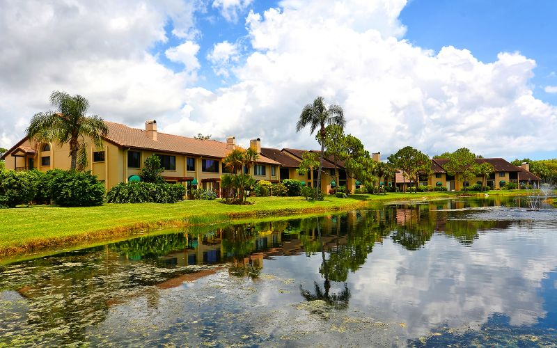 Sarasota Pix360 Com Real Estate Photography Amp Virtual