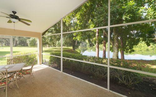 Longwood Run Pix360 Com Real Estate Photography
